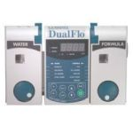 Product Photo: Medline Compat Dualflo® Enteral Feeding Pump