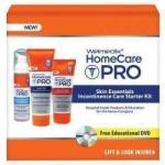 Product Photo: Welmedix HomeCare Pro Starter Kit